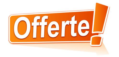 OFFERTE-2